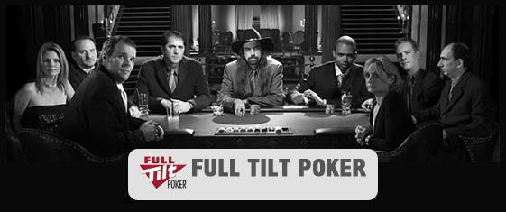 full tilt poker for macbook