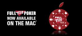 fulltilt-poker-for-the-mac