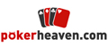 Play poker with the fish at Poker Heaven !